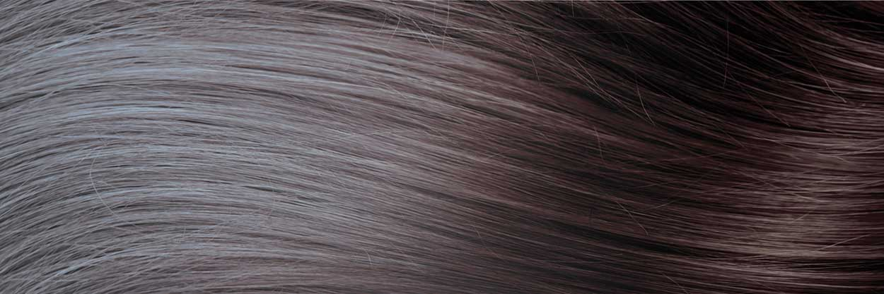 top of the head by hairtalk uk
