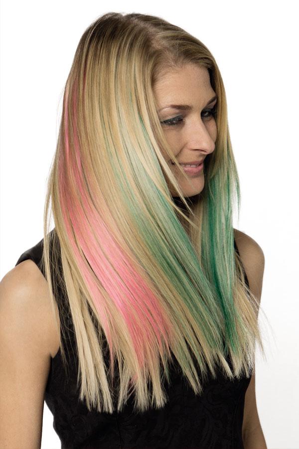 hairtalk extensions fun
