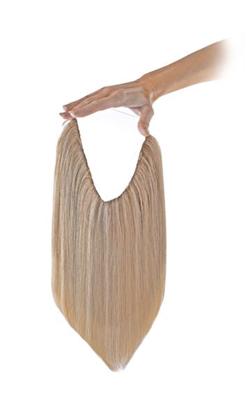 hairband by hairtalk